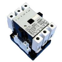 3TF54*西门子交流接触器3TF54价格