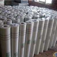 供应耐碱玻璃纤维布  外墙保温网
