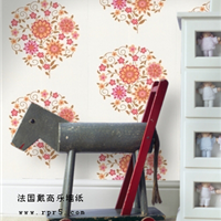入选中国十大最有价值的壁纸品牌墙纸招商名单