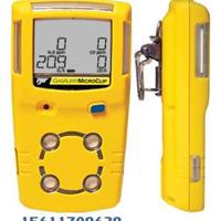 供应MC2-4系列多功能气体检测仪