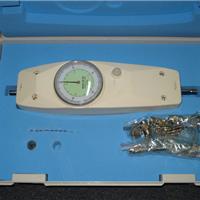 福建测力仪表盘测力仪,测力仪图片