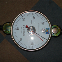 供应测力仪表盘测力仪,测力仪批发