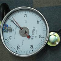 供应机械式拉力测力仪
