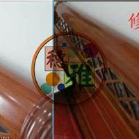 杭州红木家具维修翻新保养