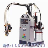 供应小型聚氨酯发泡机