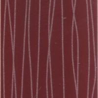 橱柜UV板