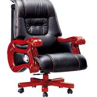 供应邢台办公椅价格|办公椅价格|办公椅来东港办公