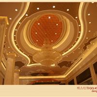 酒店工程灯,2013年酒店工程灯,高等酒店工程灯,***工程灯