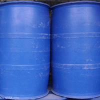 供应抗泥型缓凝剂HP-5