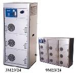 供应太平洋臭氧设备-太平洋臭氧发生器-M系列
