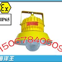BPC8710防爆灯,BPC8710平台灯,BPC8710