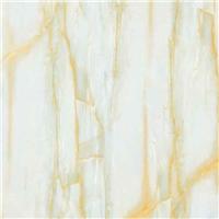 大将军陶瓷-微晶玉MJ80013P