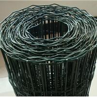 供应荷兰网护栏网厂家|葫芦岛市荷兰网护栏价格|荷兰网批发