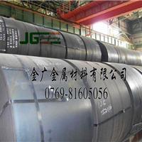 供应精密设备、仪表生产专用420J2不锈钢带