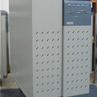 供应汇通UPS电源