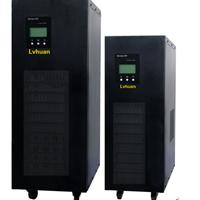 供应lvhuan LH2100UPS电源