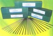 供应ENi-0镍基焊条Ni102镍及镍合金焊条