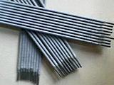 供应D017铸铁模具焊条