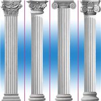 grc欧式构件