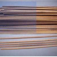 供应各种[铜电焊条、铜焊丝