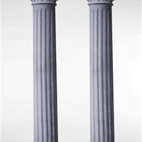 沈阳grc罗马柱