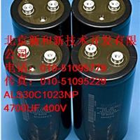 供应FPX66-9176--B,原装热卖ABB电容