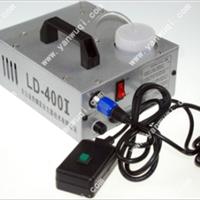 供应气流分析实验烟雾发生器