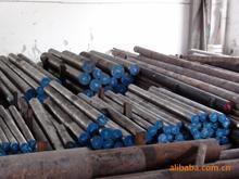 宁波供应高速钢模具钢ASP60,ASP60,DC53精料毛料