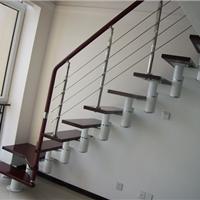 供应沈阳最便宜的楼梯