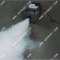 供应养殖场通风查看烟雾产生机