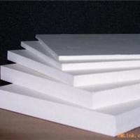 供应pvc浴室柜板 pvc卫浴板,pvc洁具板
