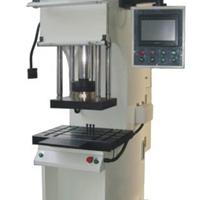 供应杭州数控油压机、宁波数控油压机指导价、快速数控伺服油压机