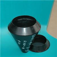 大量供应02S403建筑标准的钢制锥形排水漏斗