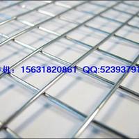 供应铁丝网片、镀锌铁丝网片、铁丝焊接网片