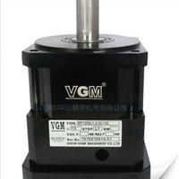 VGM减速箱,vgm行星减速箱