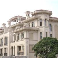 东莞专业提供GRC构件,GRC饰线条,GRC浮雕厂家