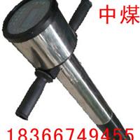 供应便携式快速煤质分析仪