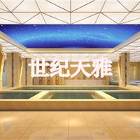 供应北京联合巴力软膜天花