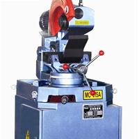供应厂家低价销售手动MC-315A切管机