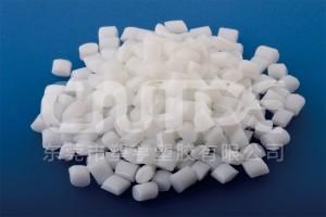 供应阻燃防静电PBT 纤增强塑料