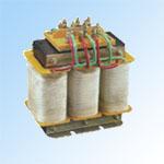 供应ZBZ-4.0煤电钻综合装置变压器