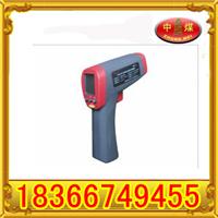 供应CWH425红外测温仪