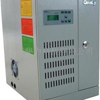 供应医用IT隔离电源系统