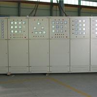 发电机多机工程