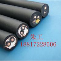 供应机器人电缆,机械手臂电缆