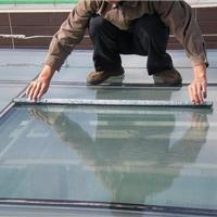 供应玻璃隔热涂料