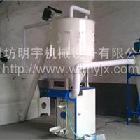 供应腻子粉搅拌机,腻子粉生产设备