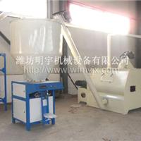 小型腻子粉生产线占地小价格低值得信赖-潍坊明宇机械设备