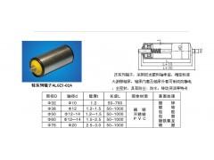 供应镀锌动力滚筒.锥度滚筒.重型滚筒(图)