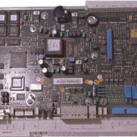 供应YPP110A,ABB变频器备件,YPP110A价格